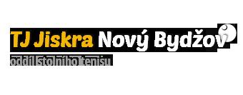 TJ Jiskra Nový Bydžov